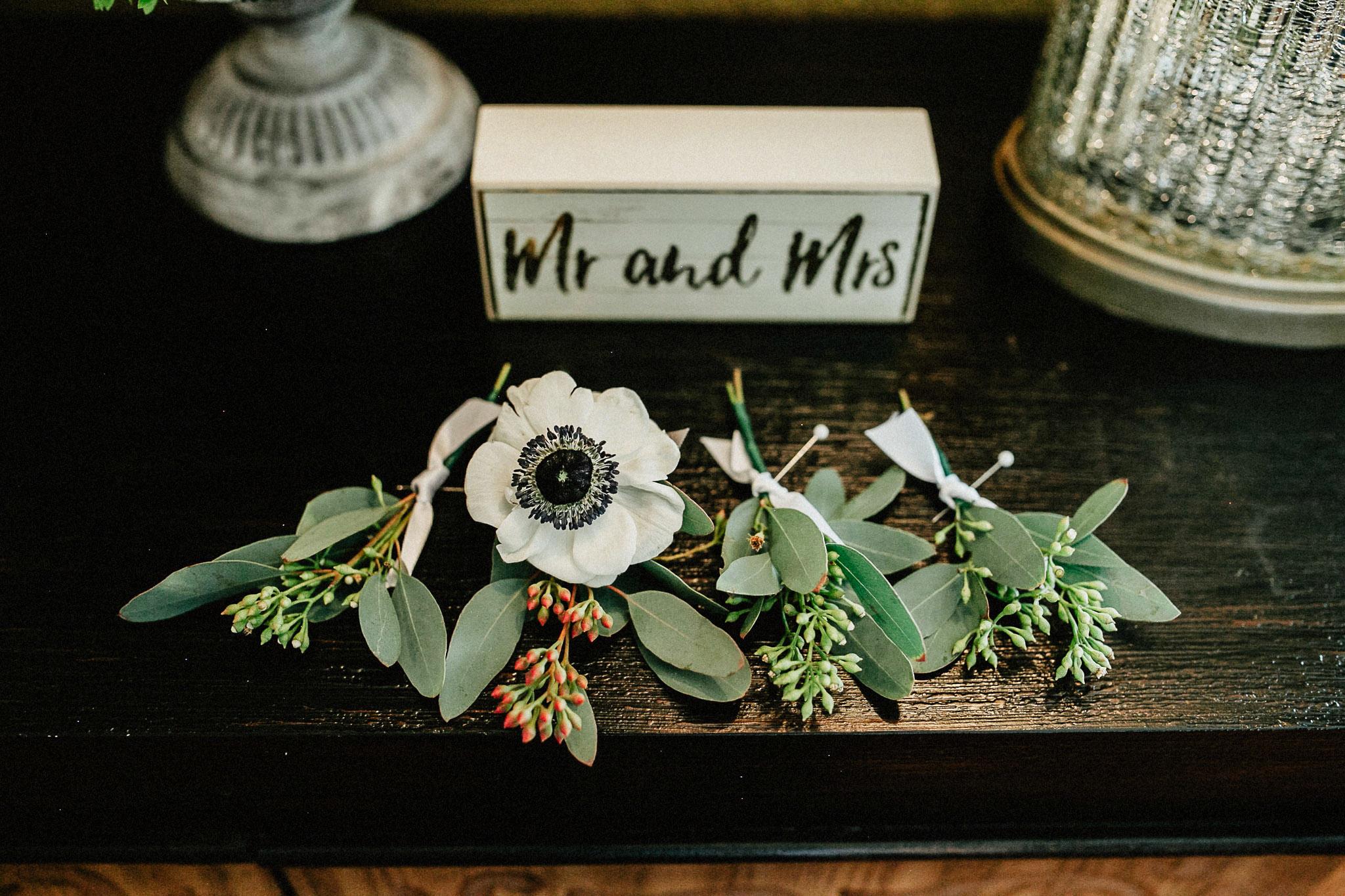 boho-wedding-0064_ASE.jpg
