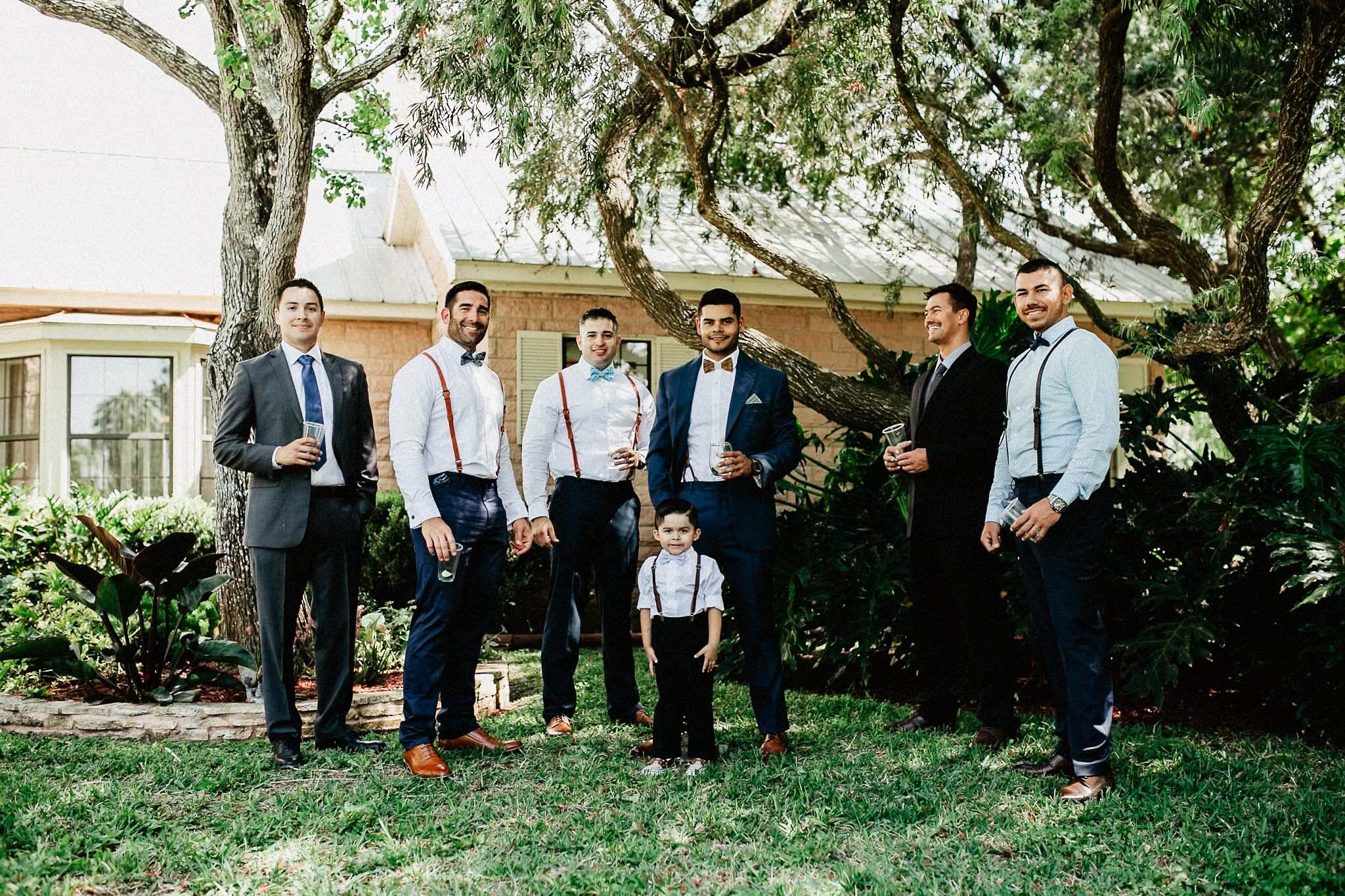 boho-wedding-0068_ASE.jpg