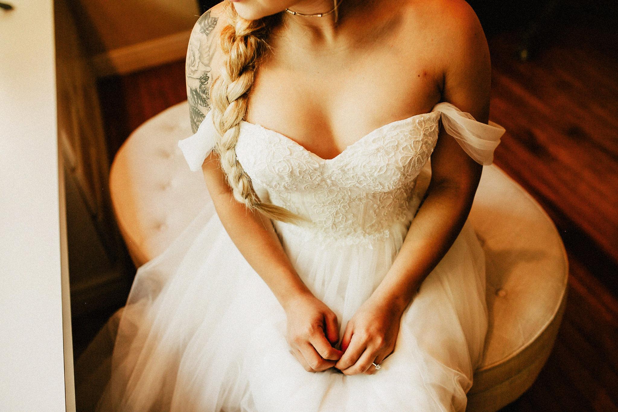boho-wedding-0076_ASE.jpg