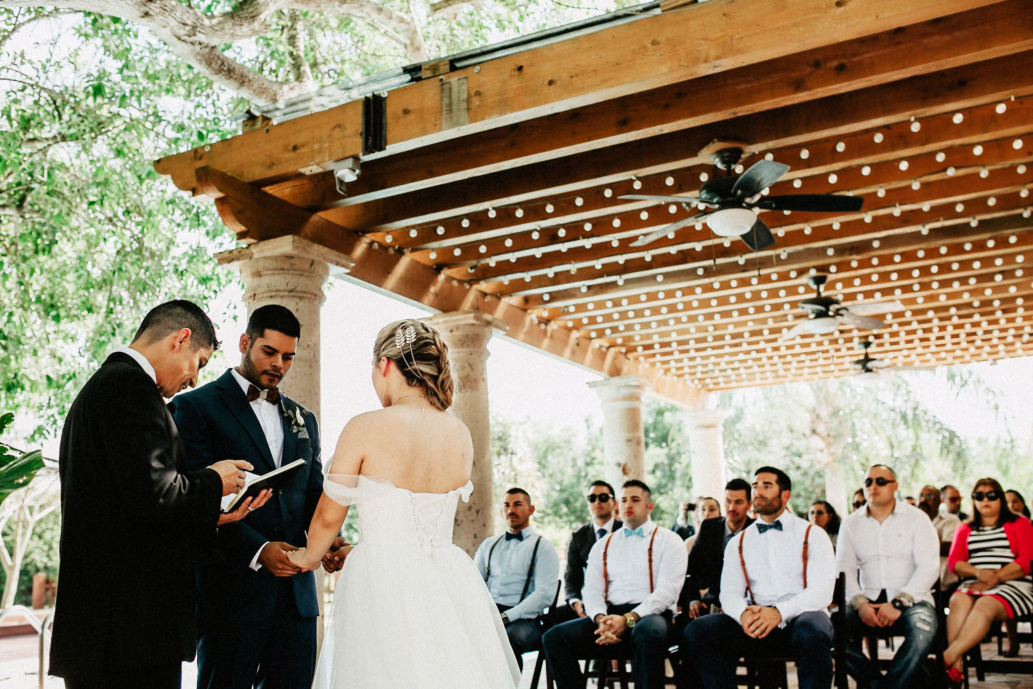 boho-wedding-0121_ASE.jpg