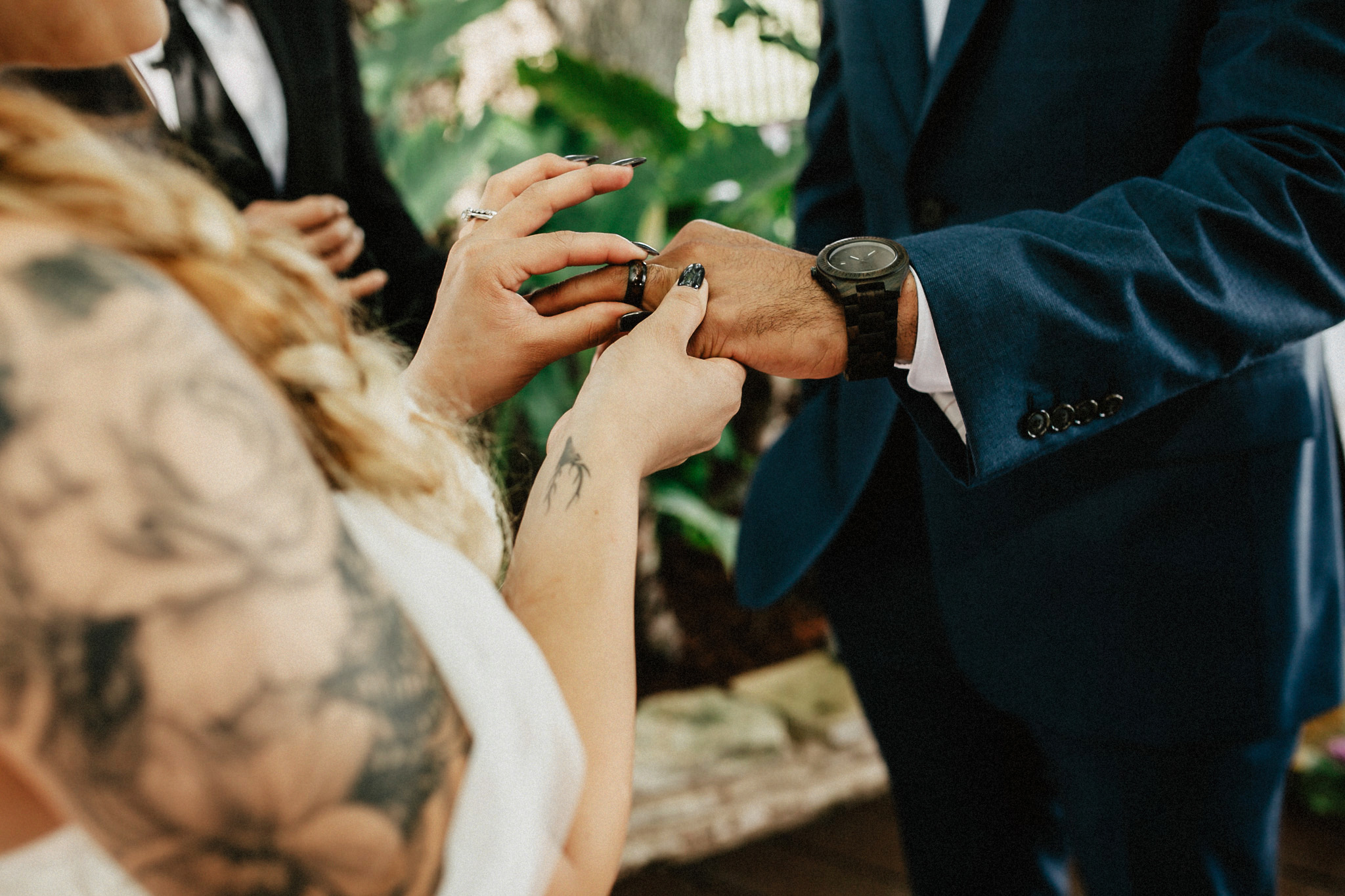 boho-wedding-0131_ASE.jpg