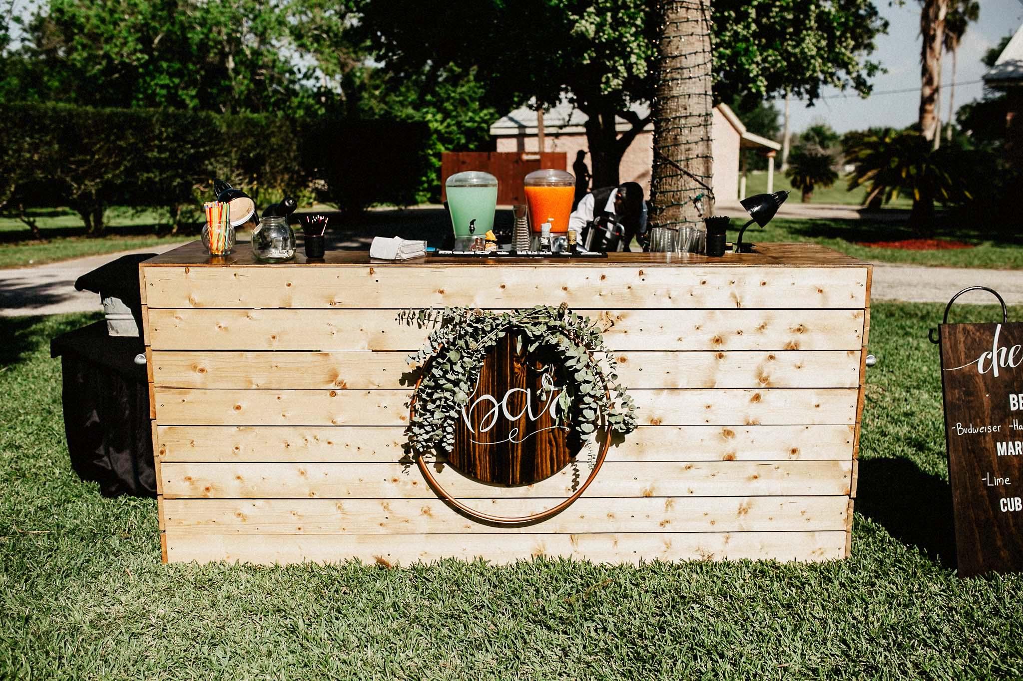 boho-wedding-0135_ASE.jpg