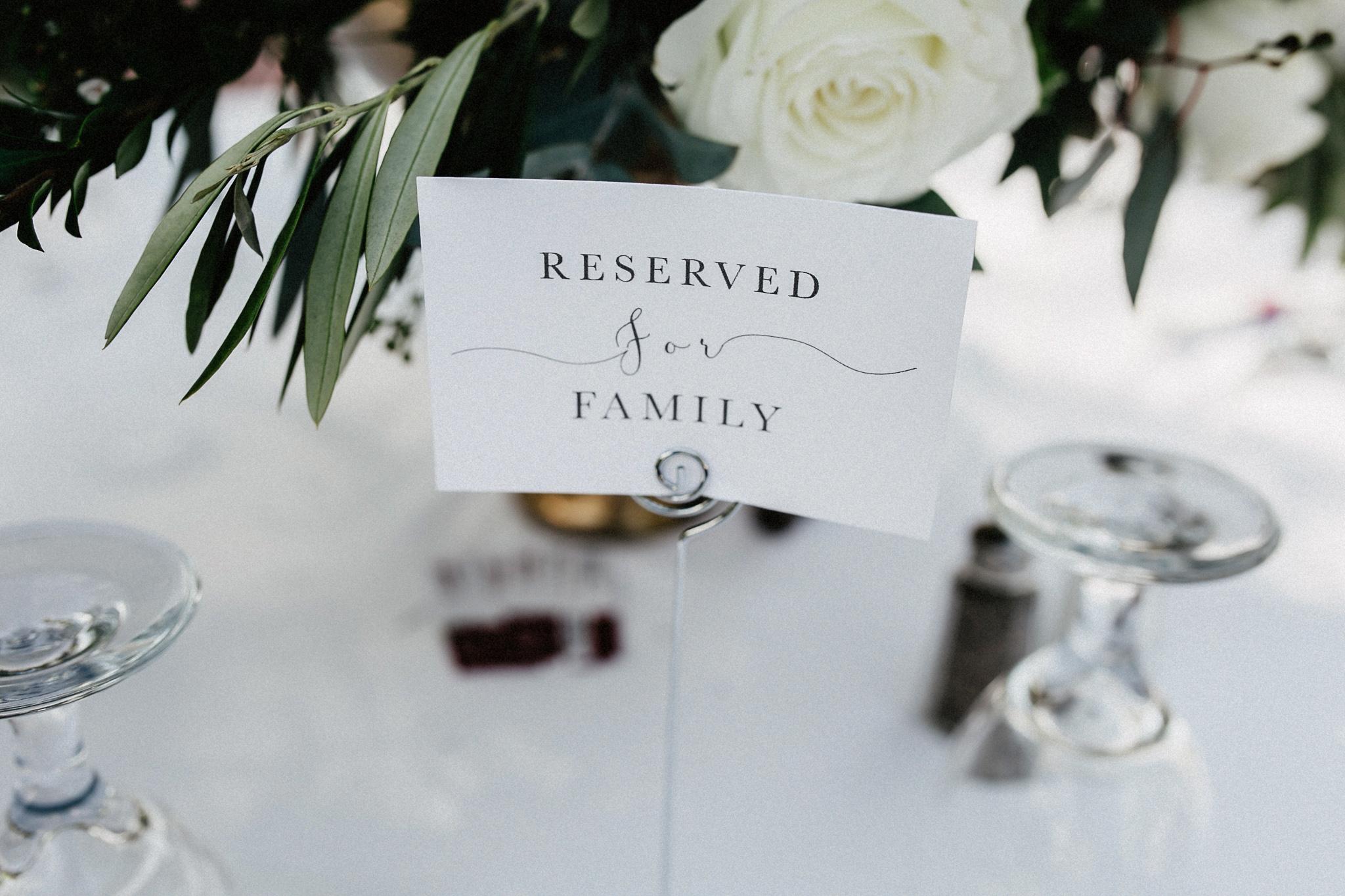 boho-wedding-0143_ASE.jpg