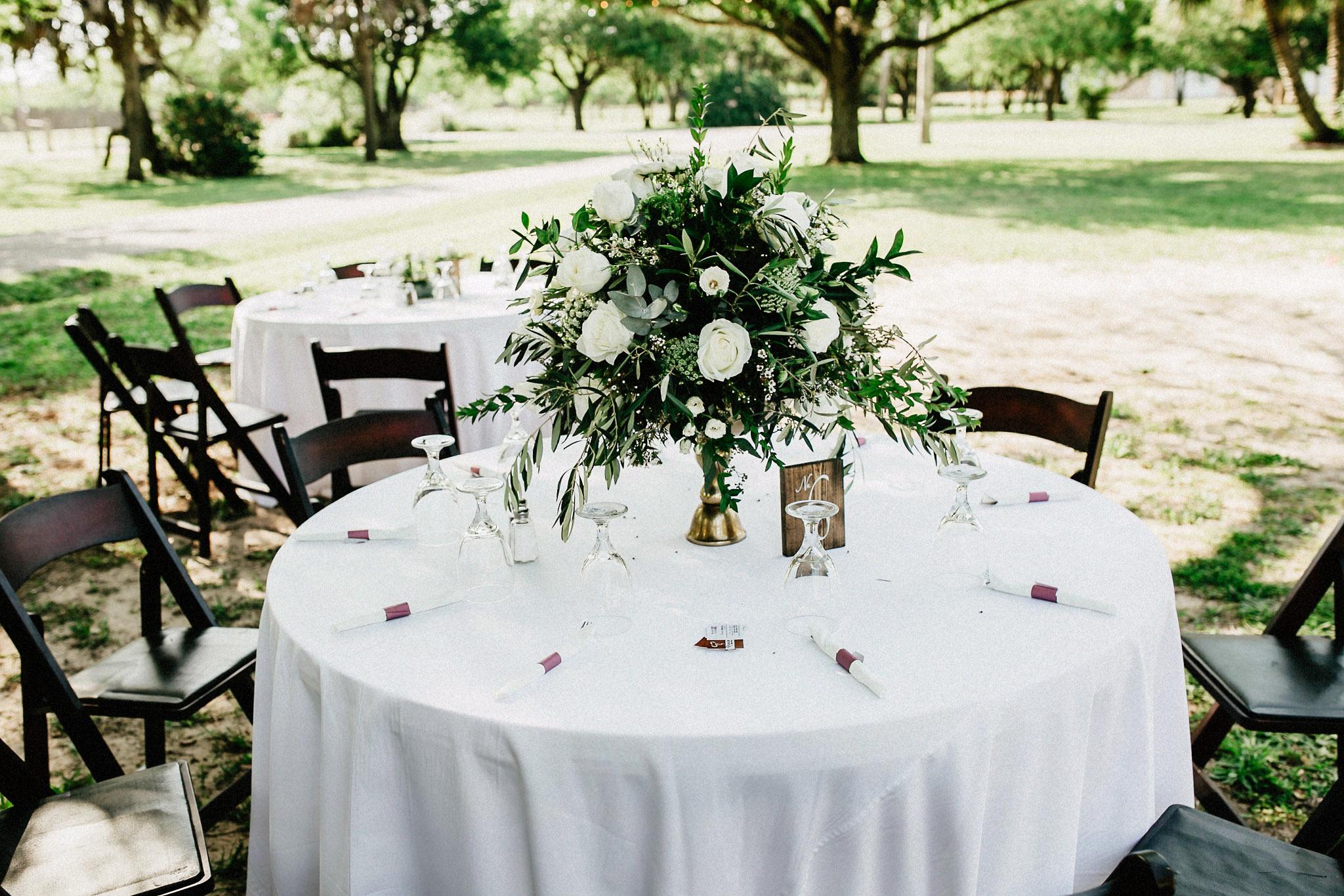 boho-wedding-0145_ASE.jpg