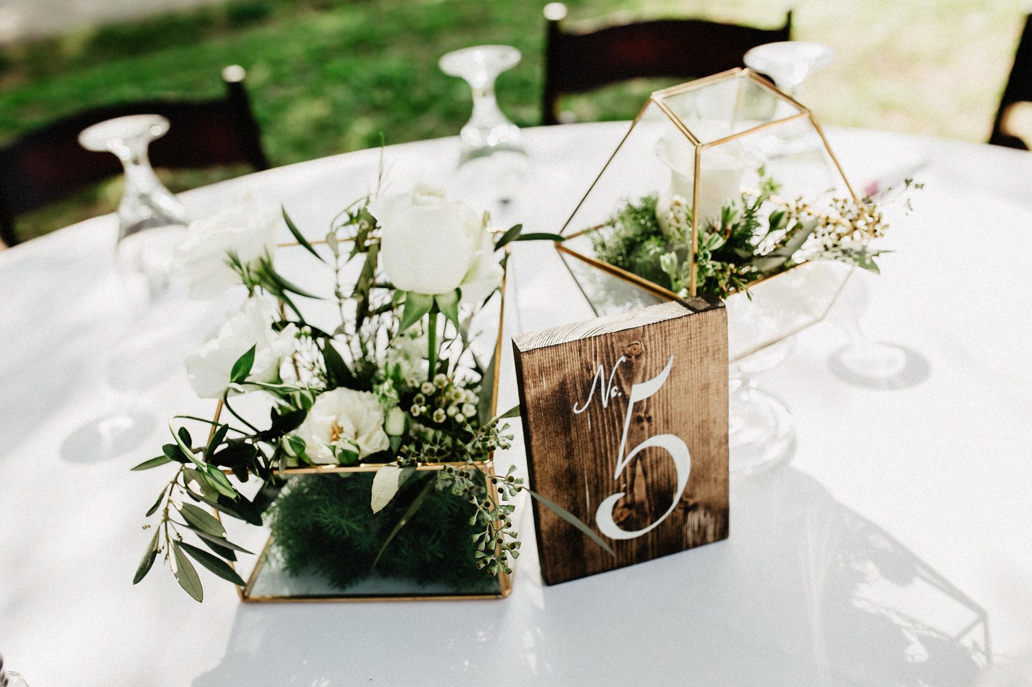 boho-wedding-0147_ASE.jpg