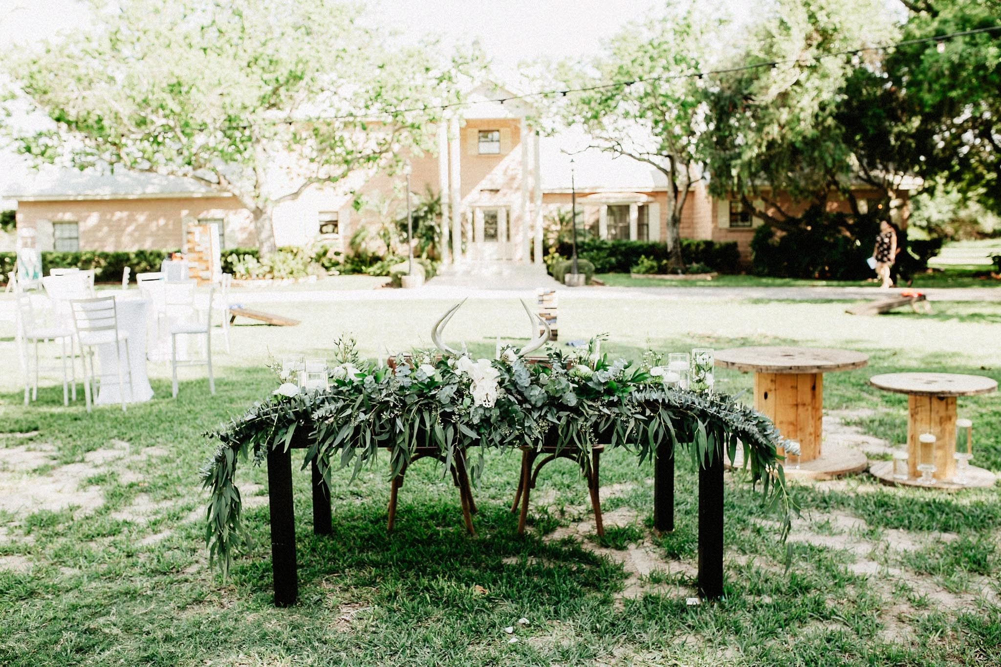 boho-wedding-0148_ASE.jpg