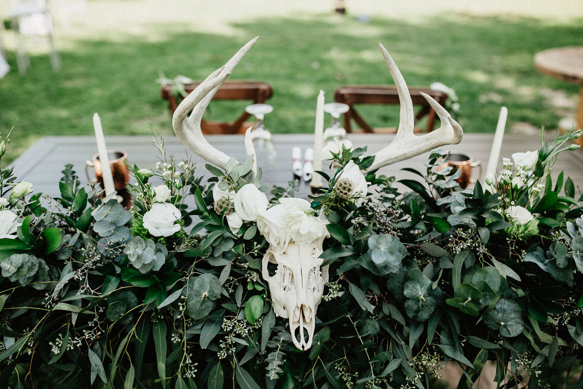 boho-wedding-0149_ASE.jpg