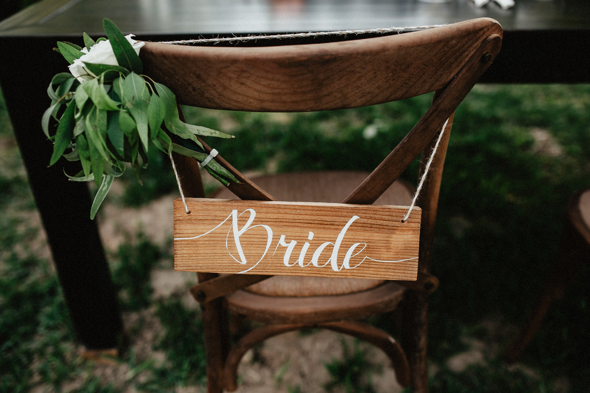 boho-wedding-0151_ASE.jpg