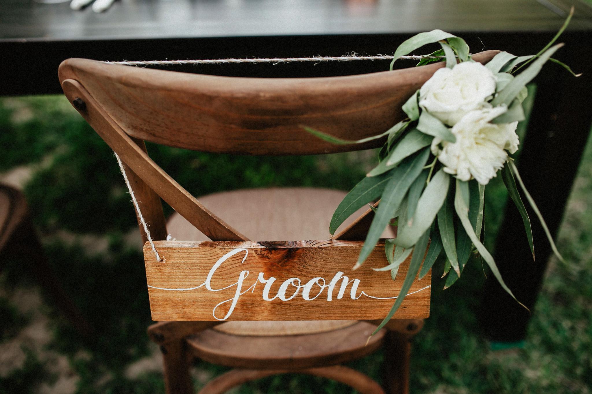 boho-wedding-0152_ASE.jpg