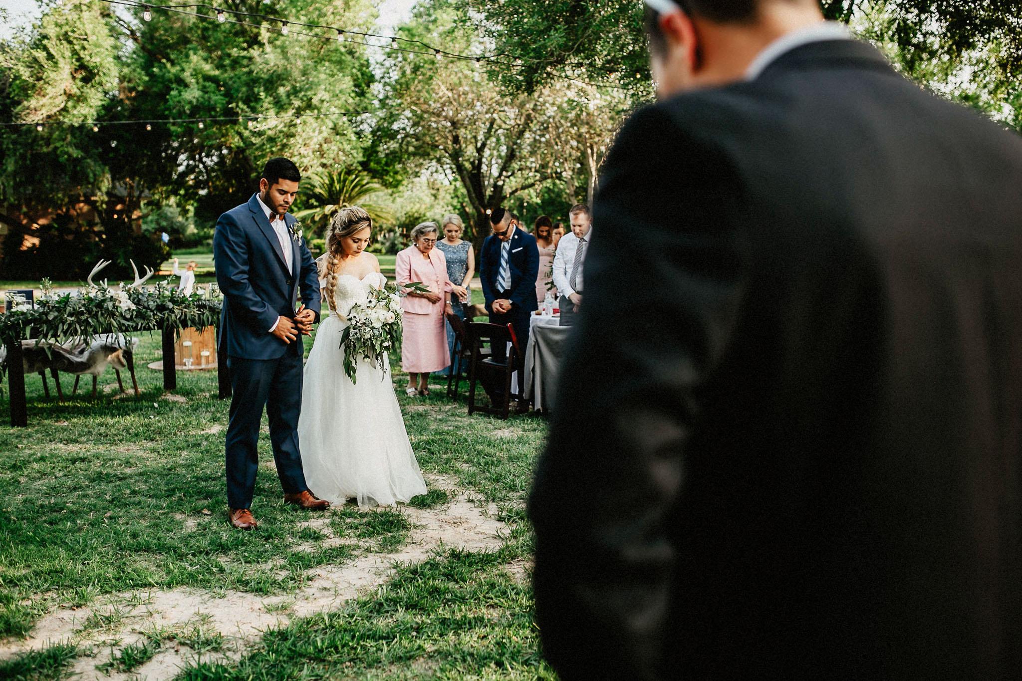 boho-wedding-0168_ASE.jpg