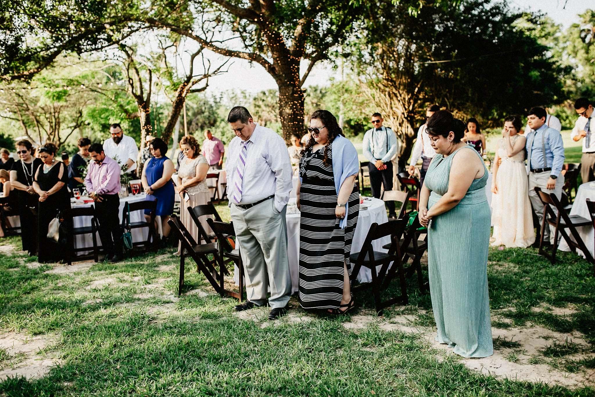 boho-wedding-0170_ASE.jpg