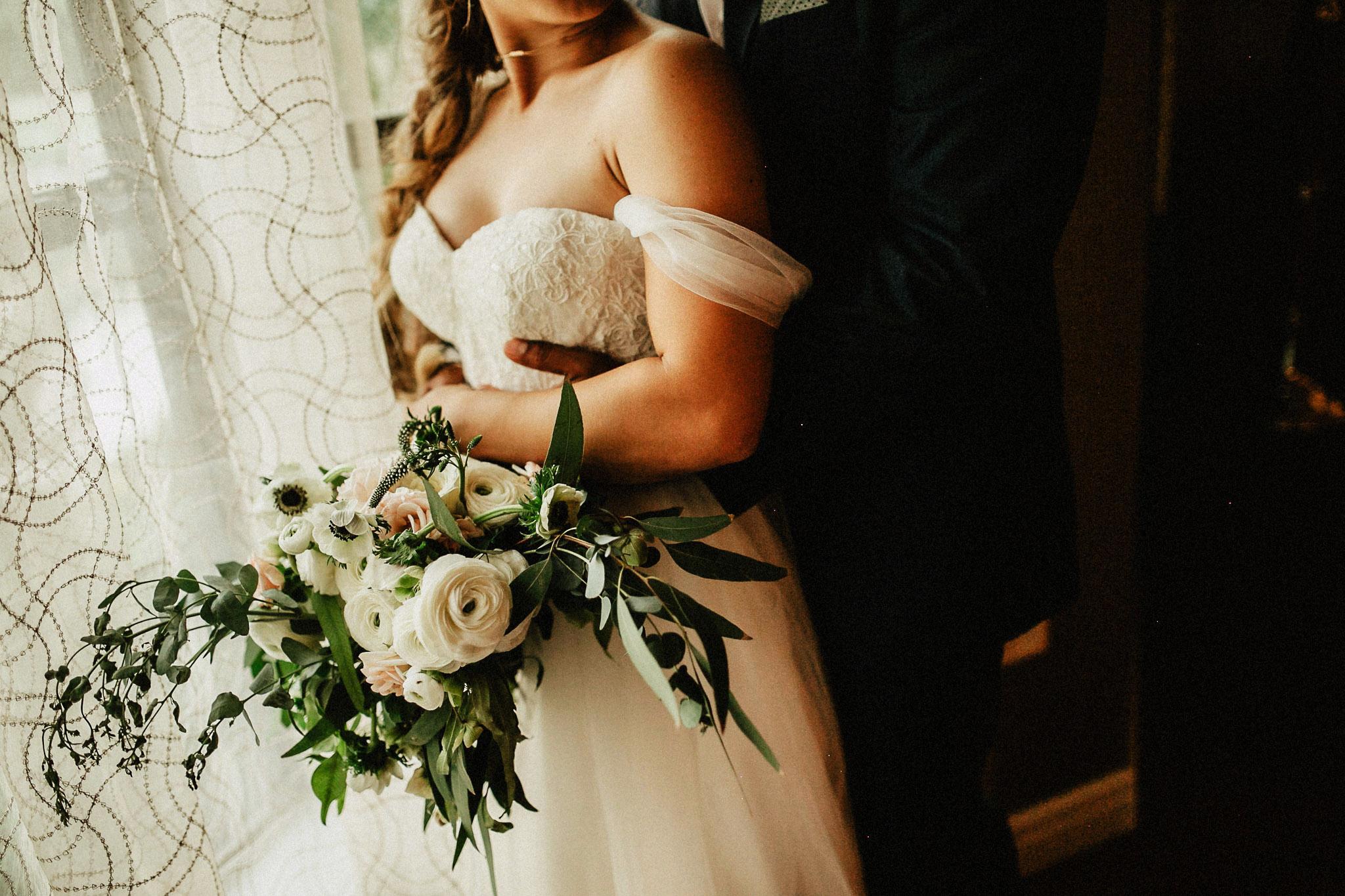 boho-wedding-0183_ASE.jpg