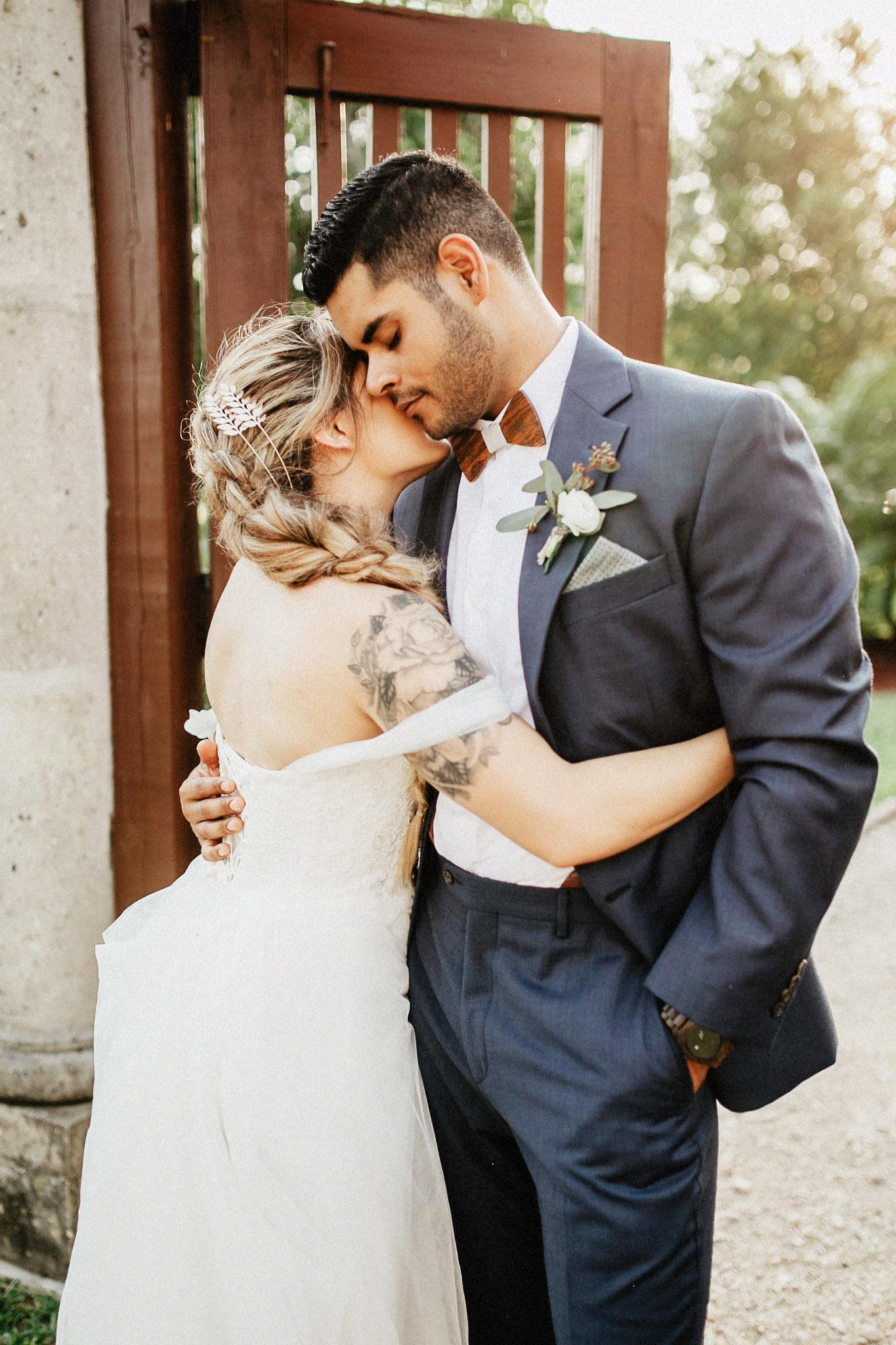 boho-wedding-0186_ASE.jpg