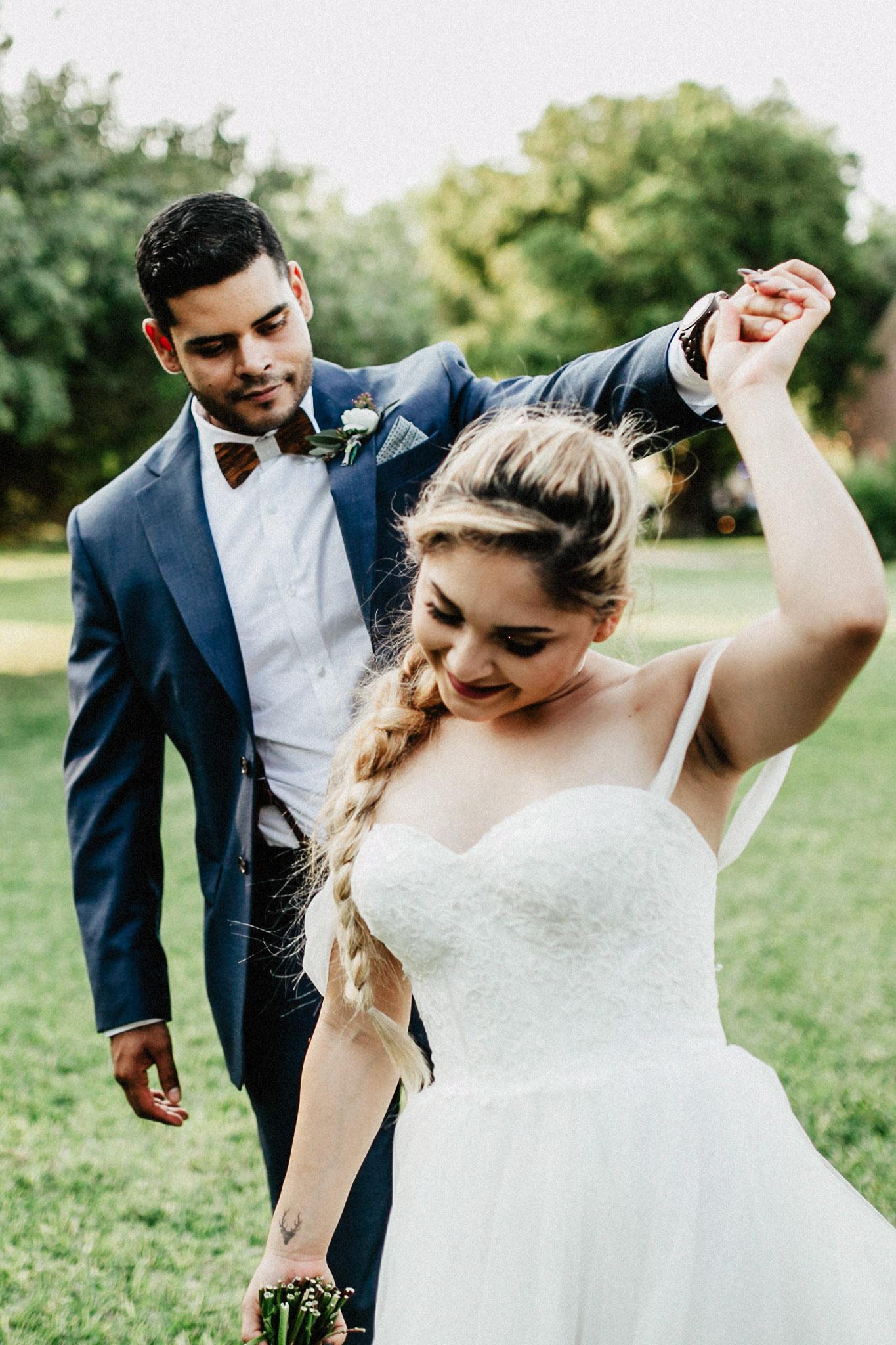 boho-wedding-0191_ASE.jpg
