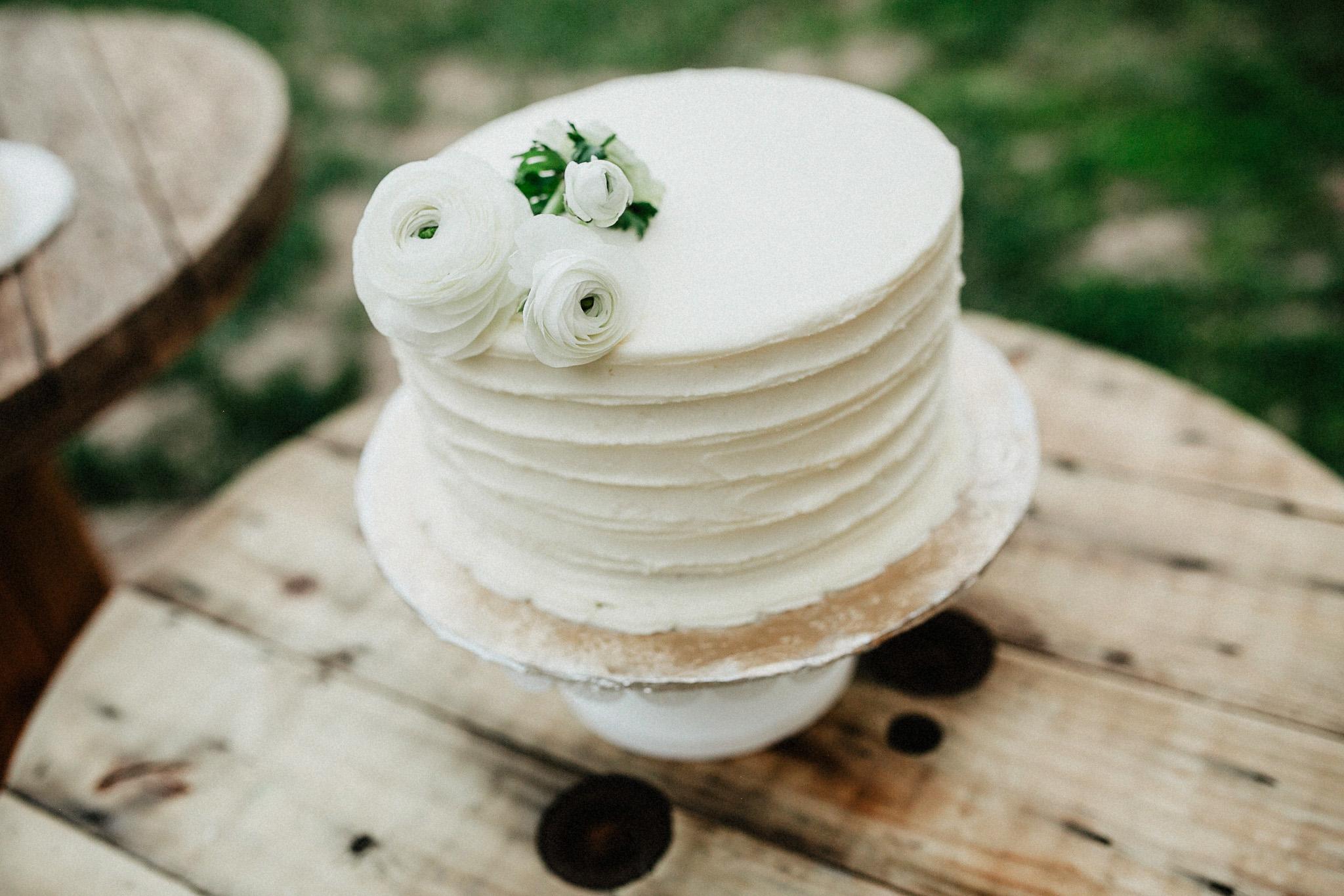 boho-wedding-0196_ASE.jpg
