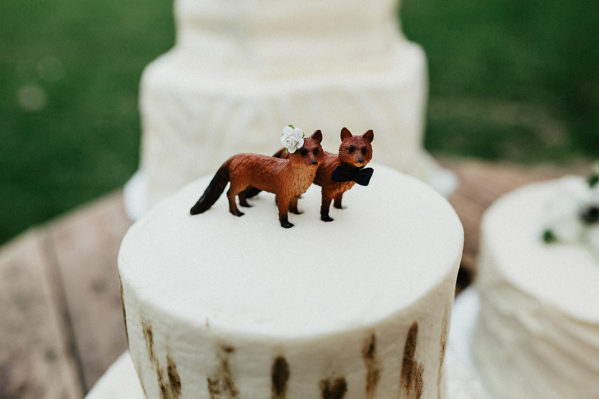 boho-wedding-0197_ASE.jpg