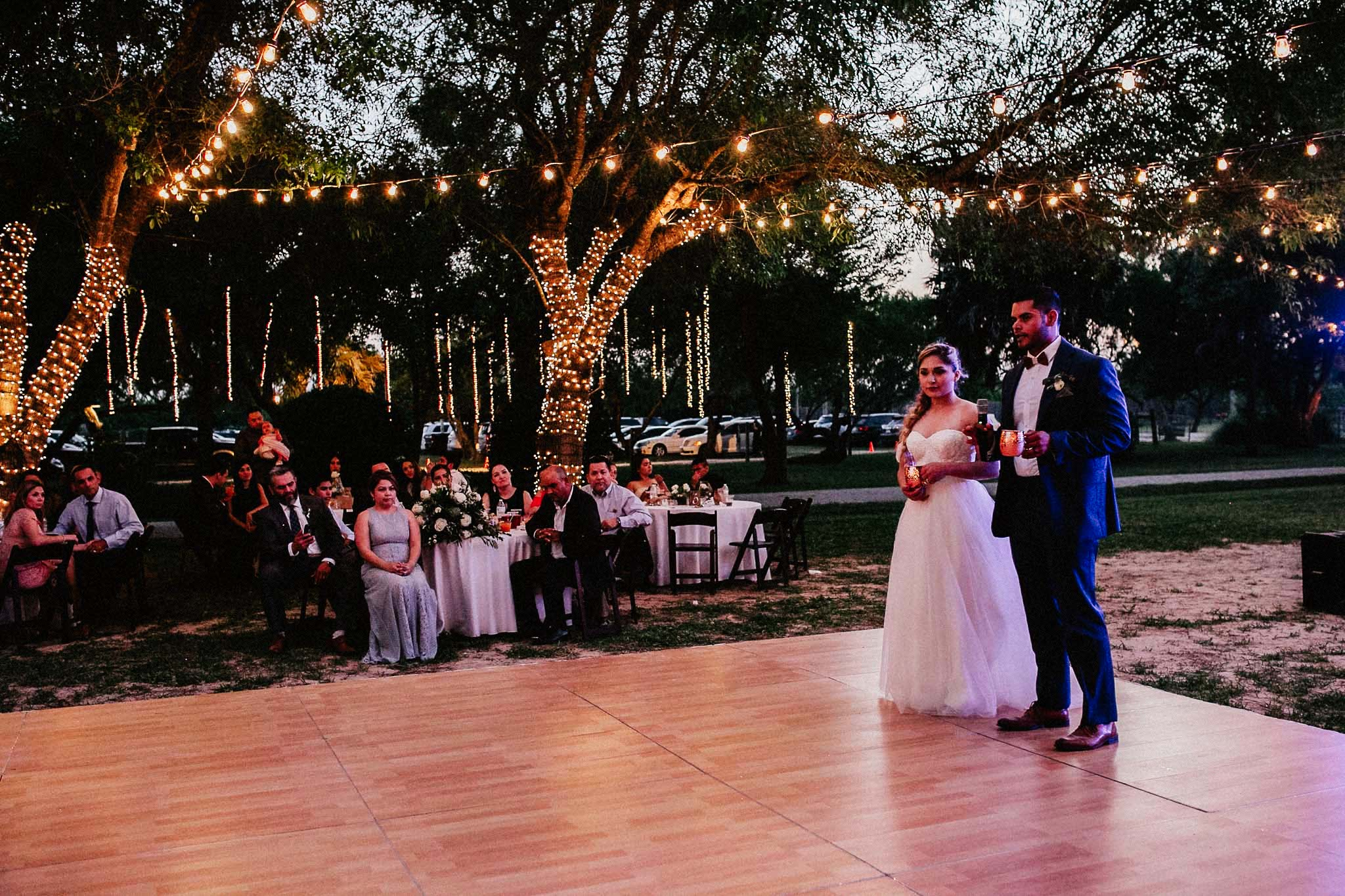 boho-wedding-0206_ASE.jpg