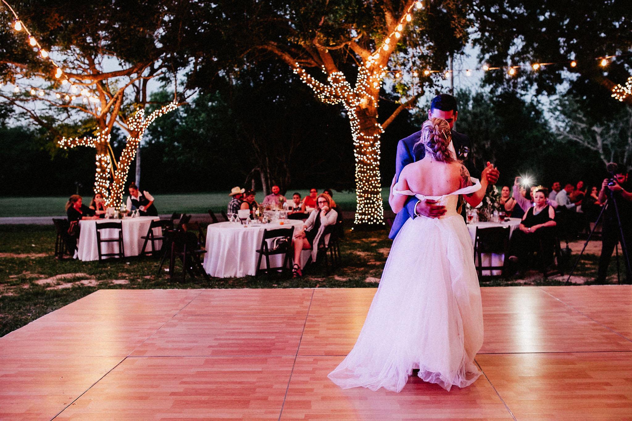 boho-wedding-0208_ASE.jpg