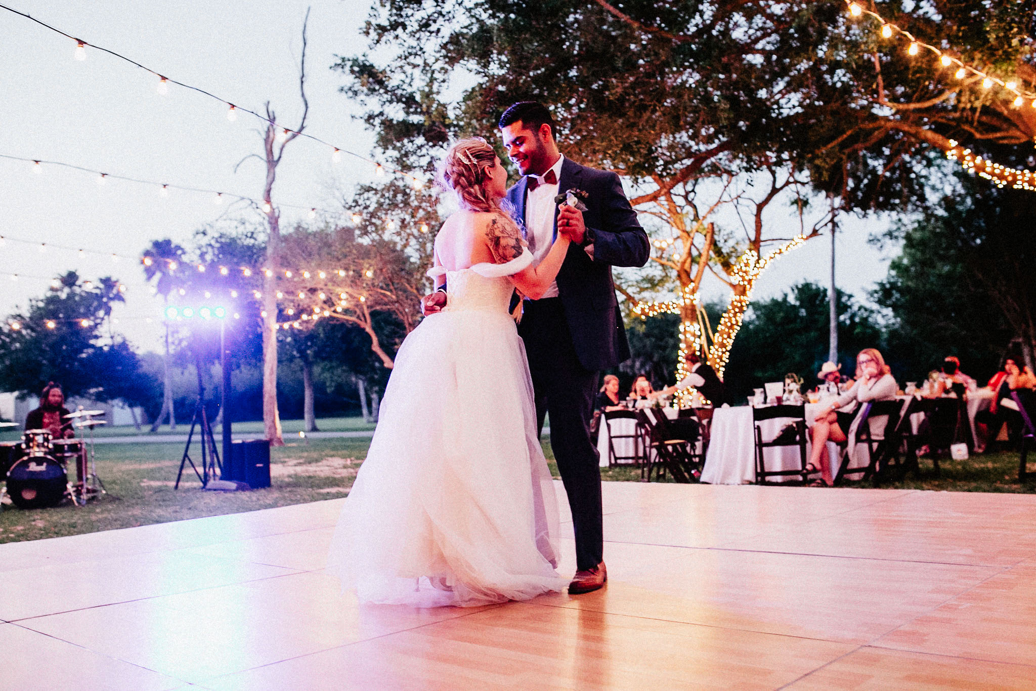 boho-wedding-0209_ASE.jpg