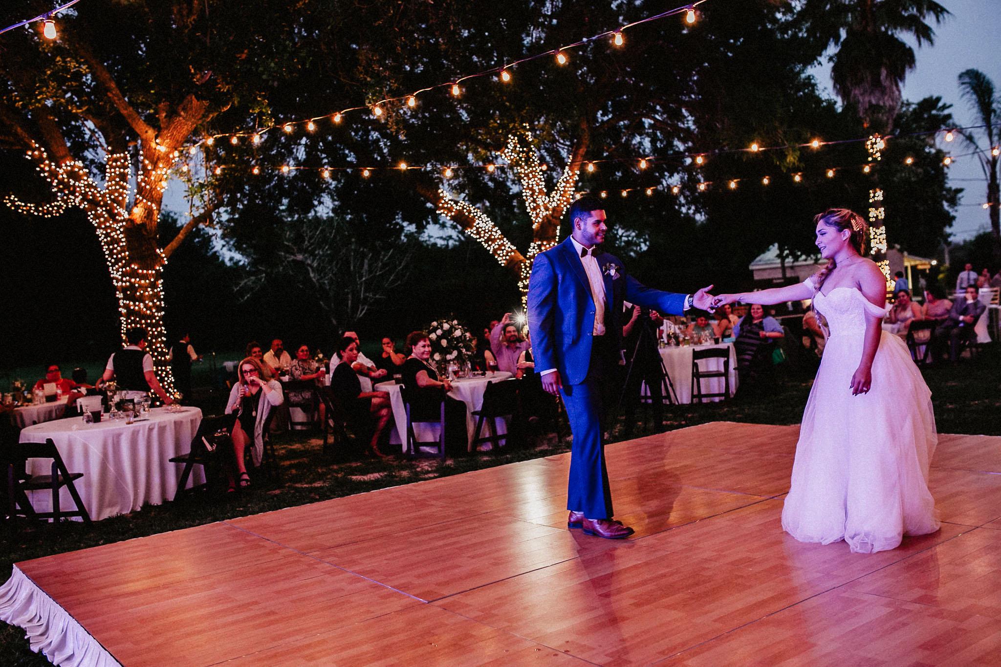 boho-wedding-0211_ASE.jpg
