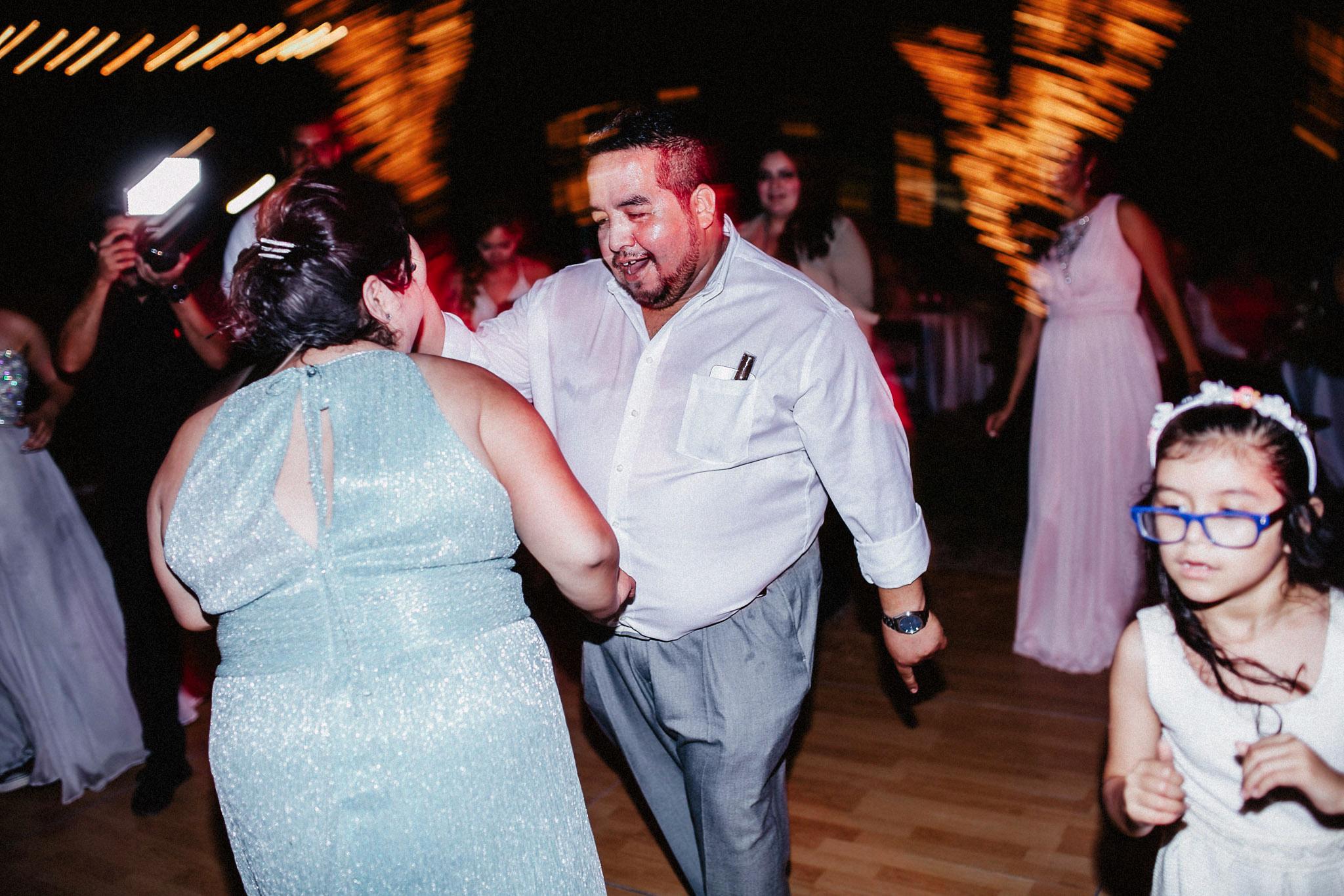 boho-wedding-0239_ASE.jpg
