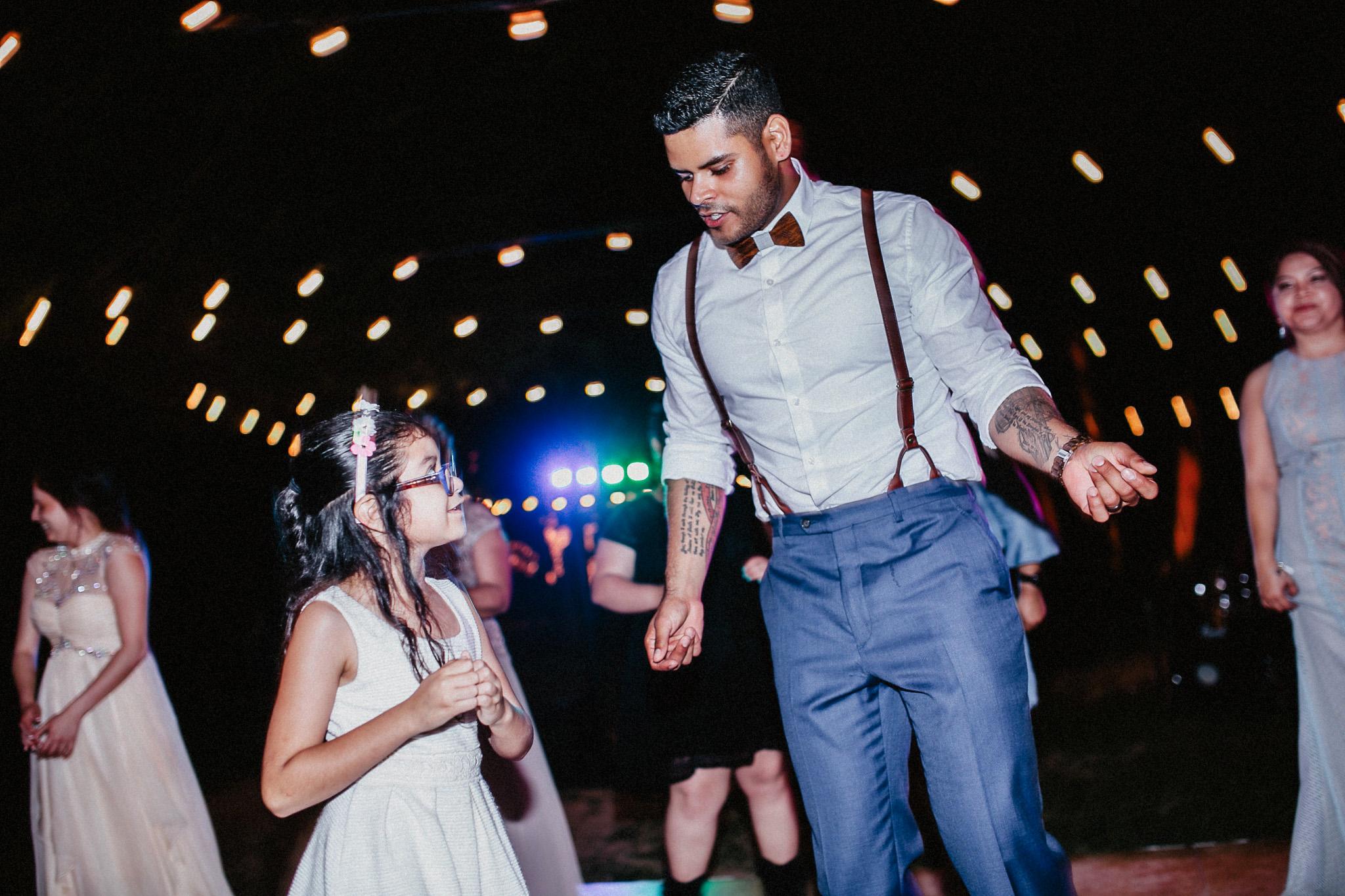 boho-wedding-0242_ASE.jpg