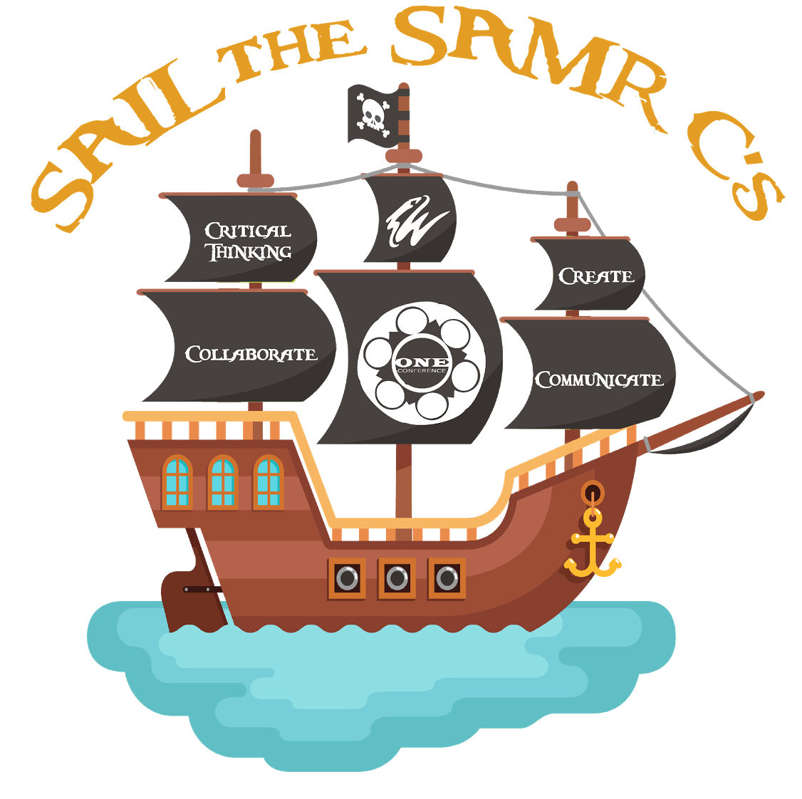 SAIL the SAMR C's.png