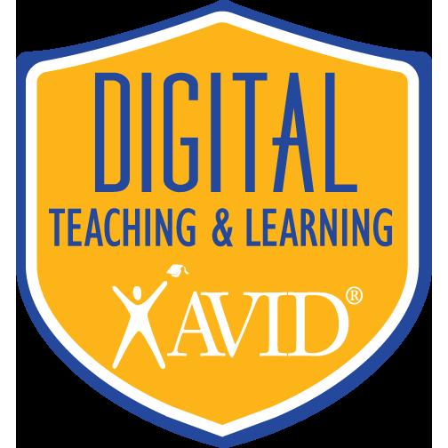 AVID Digital Badge.png