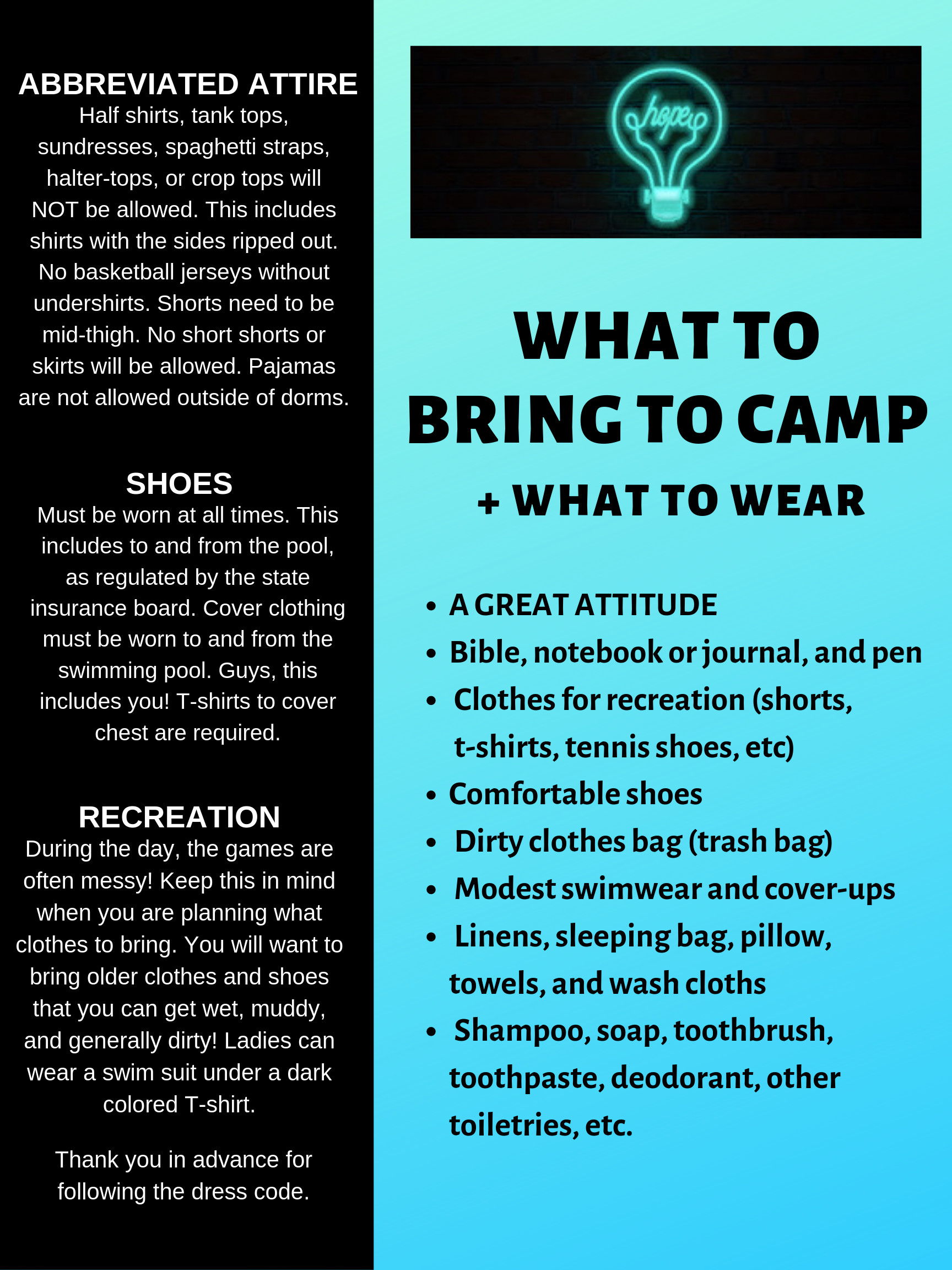 WHAT TO BRING TO CAMP.png