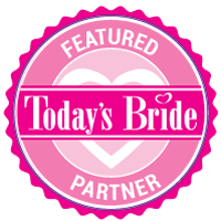 Todays Bride PartnerProgram_200.png