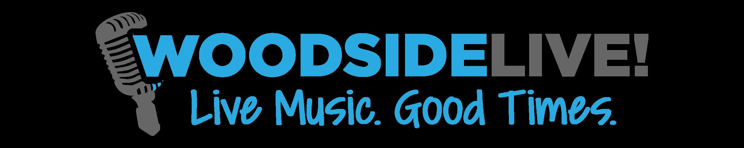 WoodsideLive Logo General-04.png