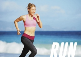 How does Surfset improve your running?? A strong core, and great balance are imperative to being a steady and efficient runner. Surfset stems from the core. Every movement done on the Rip Surfer X engages the muscles of the core to restabilize and control the body in a constantly shifting environment. After a Surfset session, your next run on a steady surface will feel like a walk in the park!