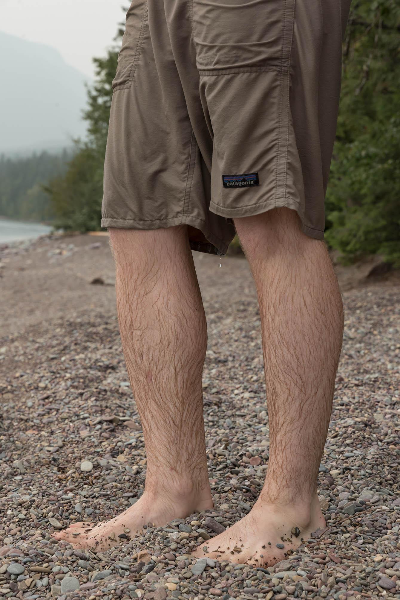 collins_legs_at_lake_mcdonald.jpg