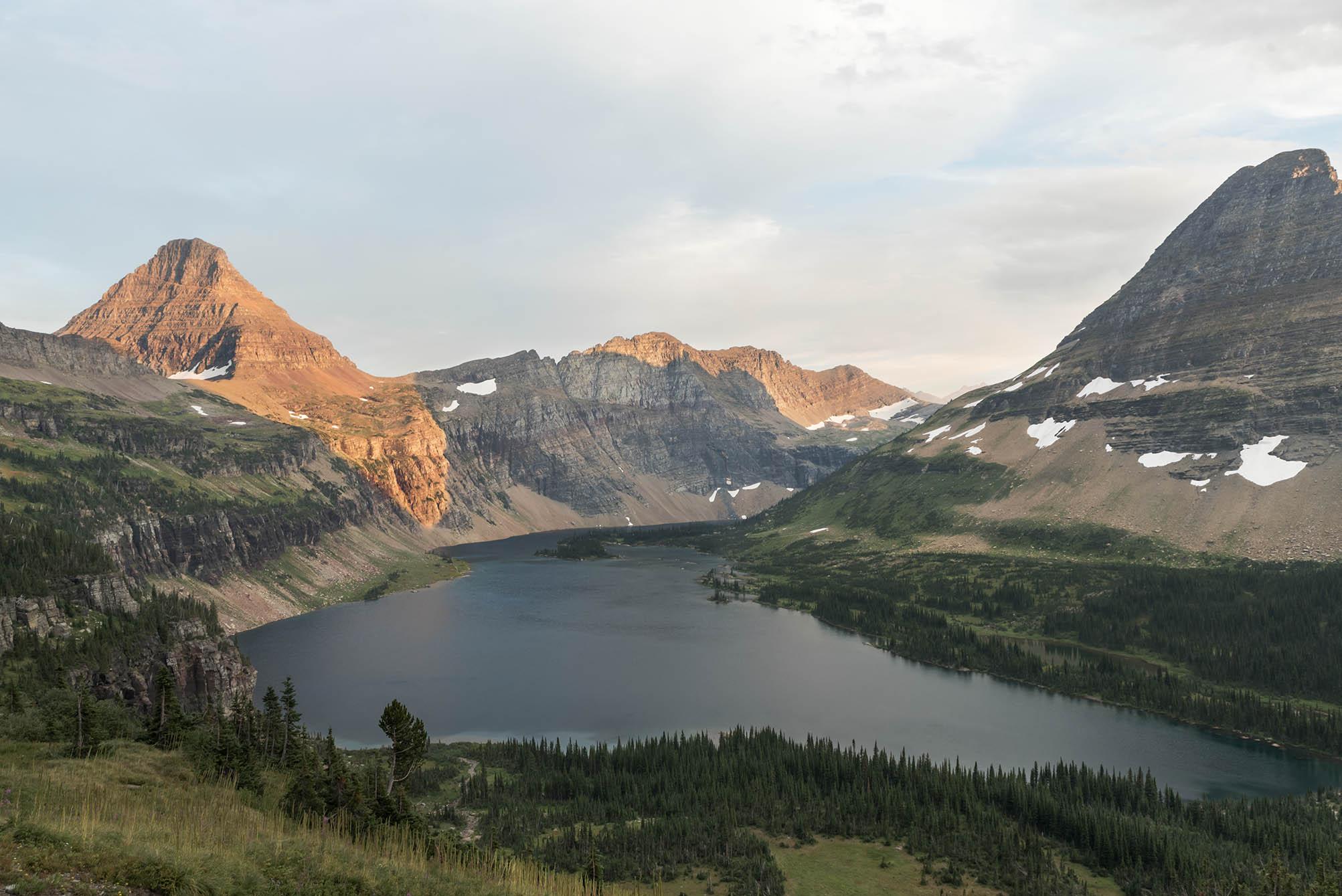 hidden_lake_between_mt_renyolds_and_mt_clements_glacier_np_mt_1.jpg