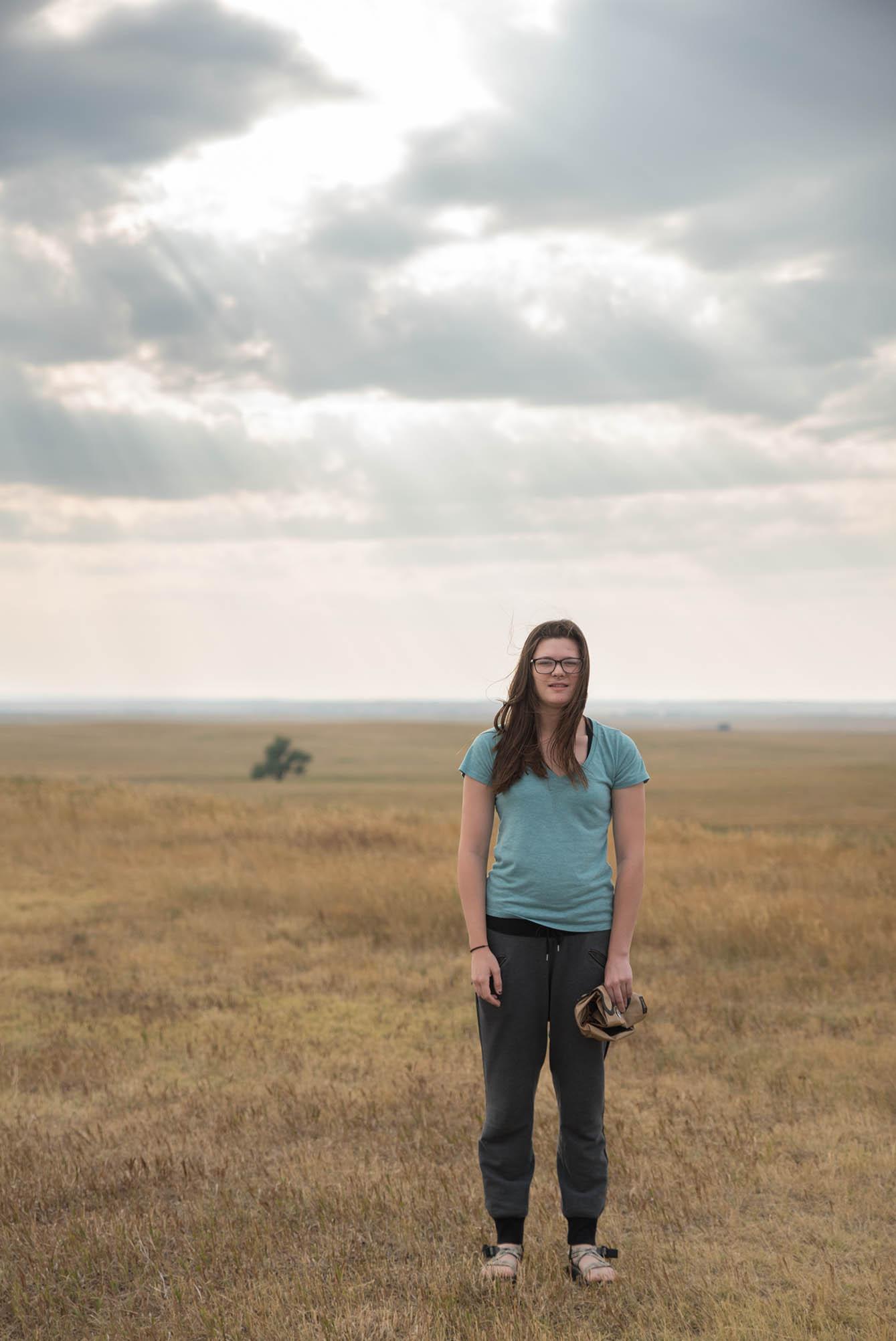 kate_at_the_buffalo_grassland_reserve_SD_1.jpg