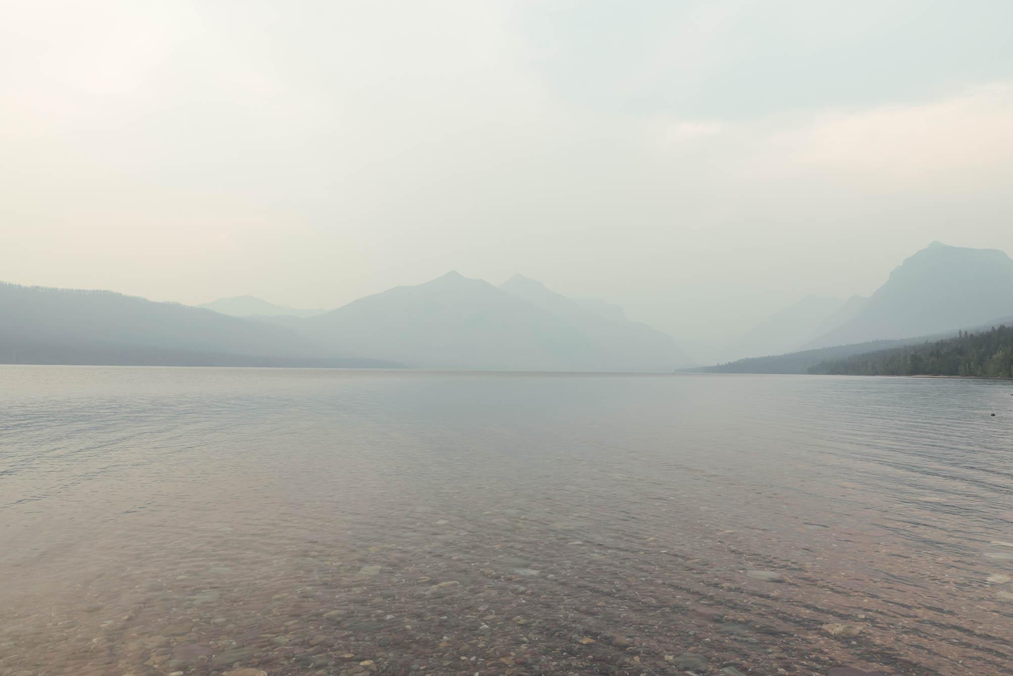lake_mcdonald_smoke.jpg