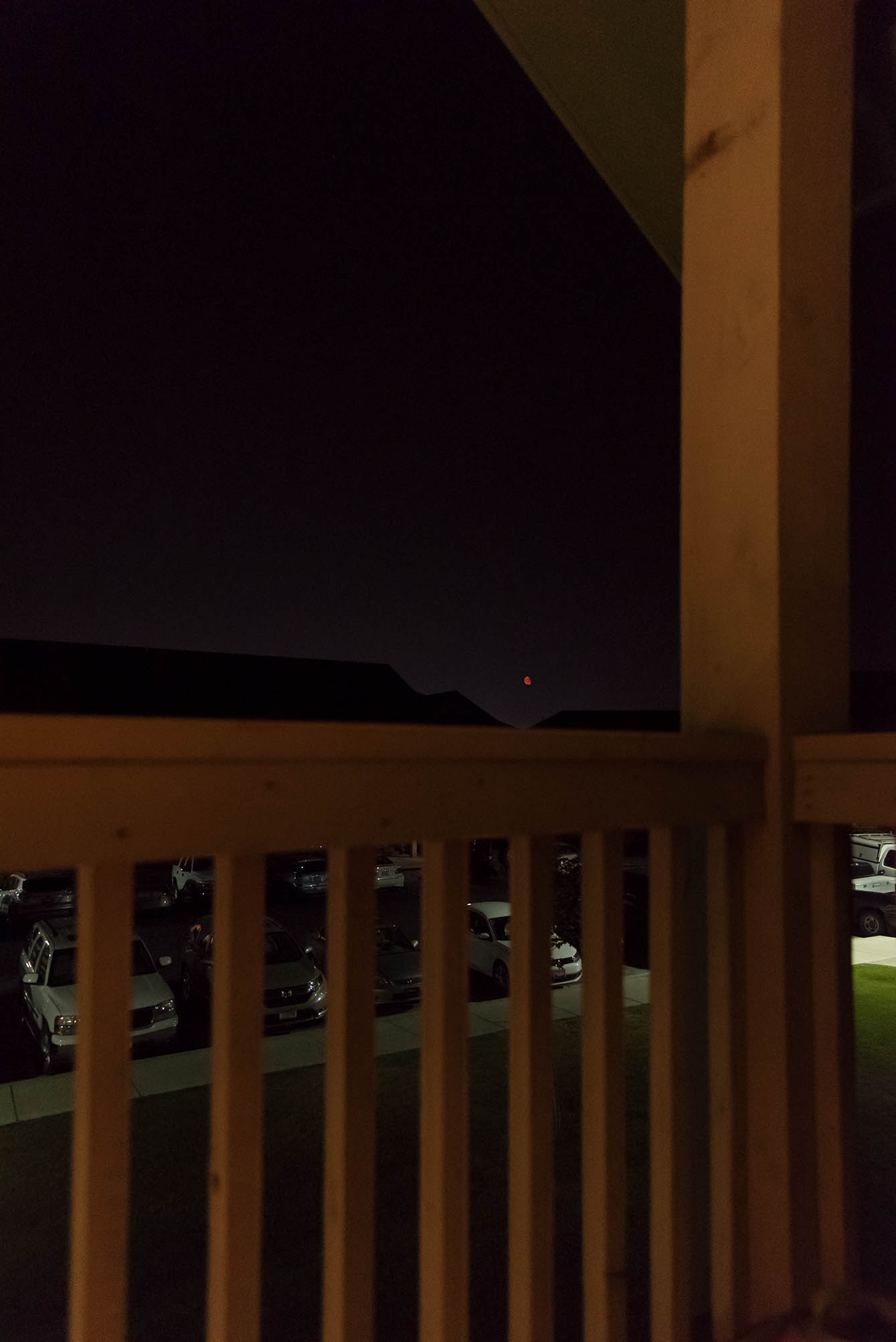 red_moon_on_collins_porch.jpg