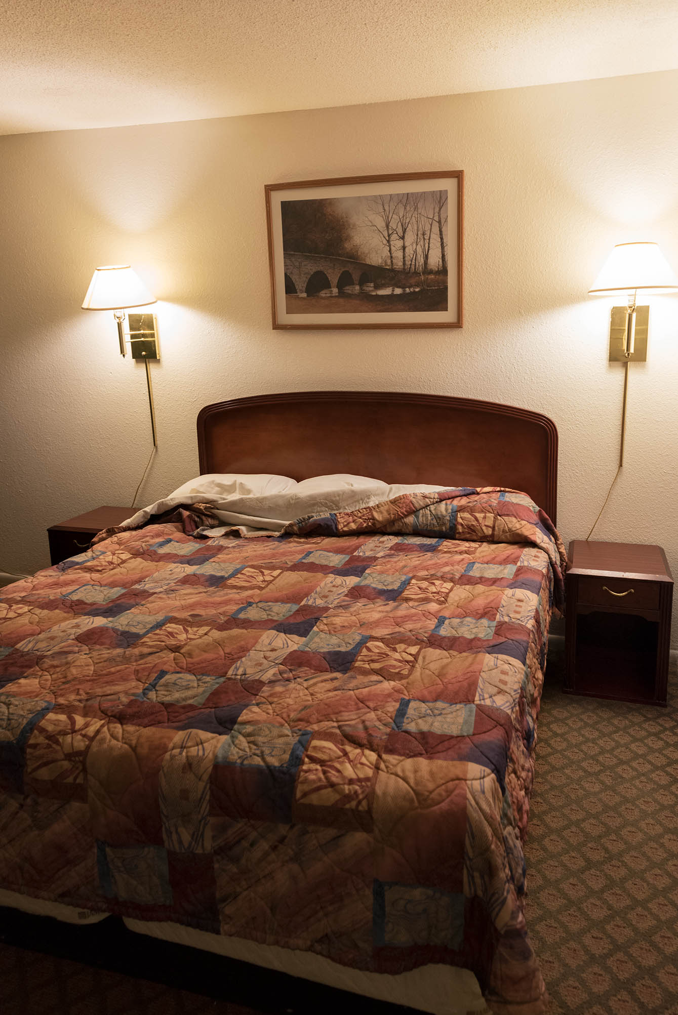 room_at_mountain_valley_inn_missoula_mt.jpg
