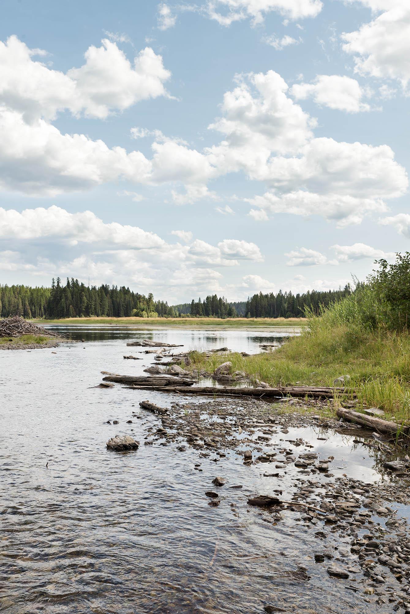 stillwater_lake_2.jpg