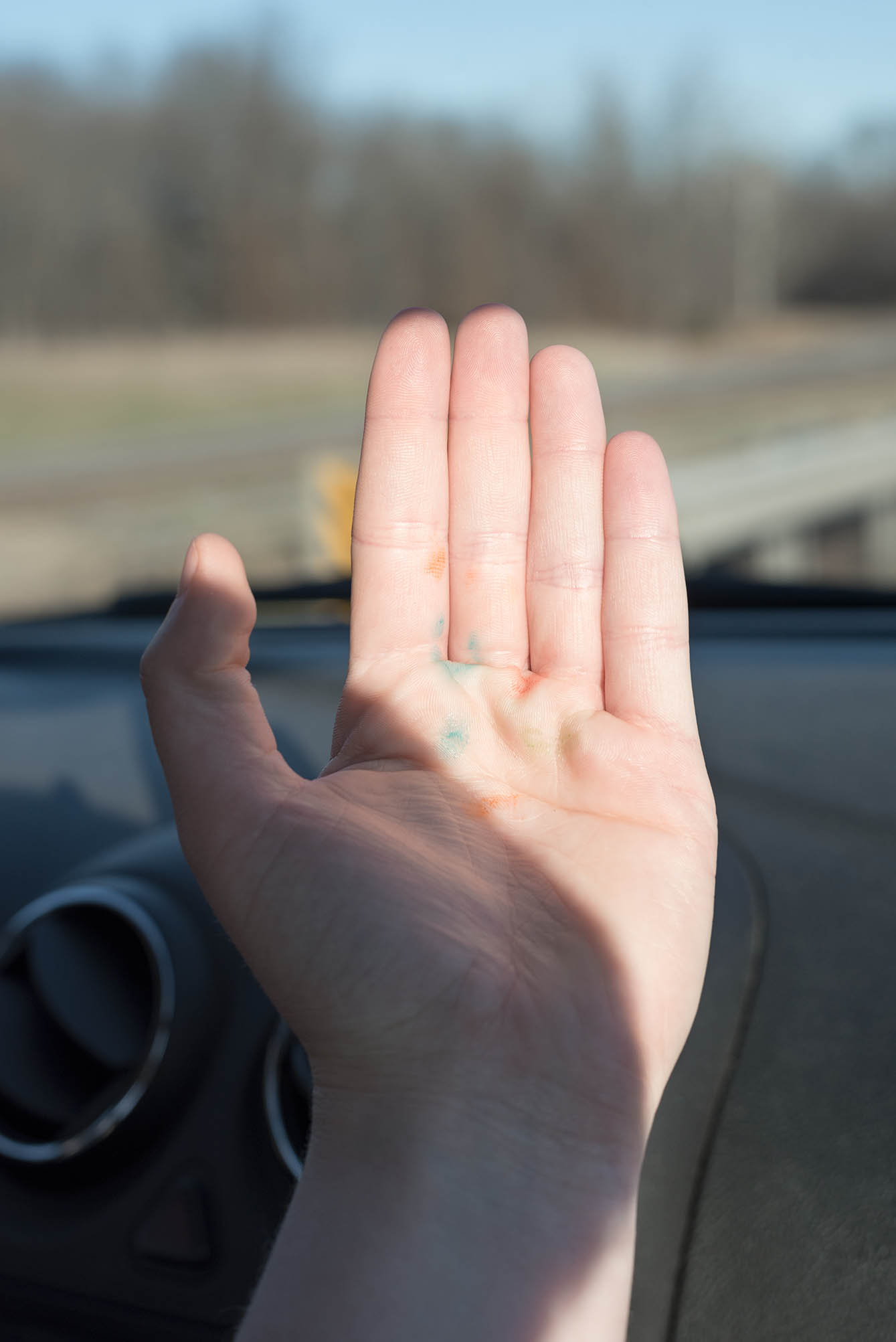 hand_in_car_to_STL.jpg