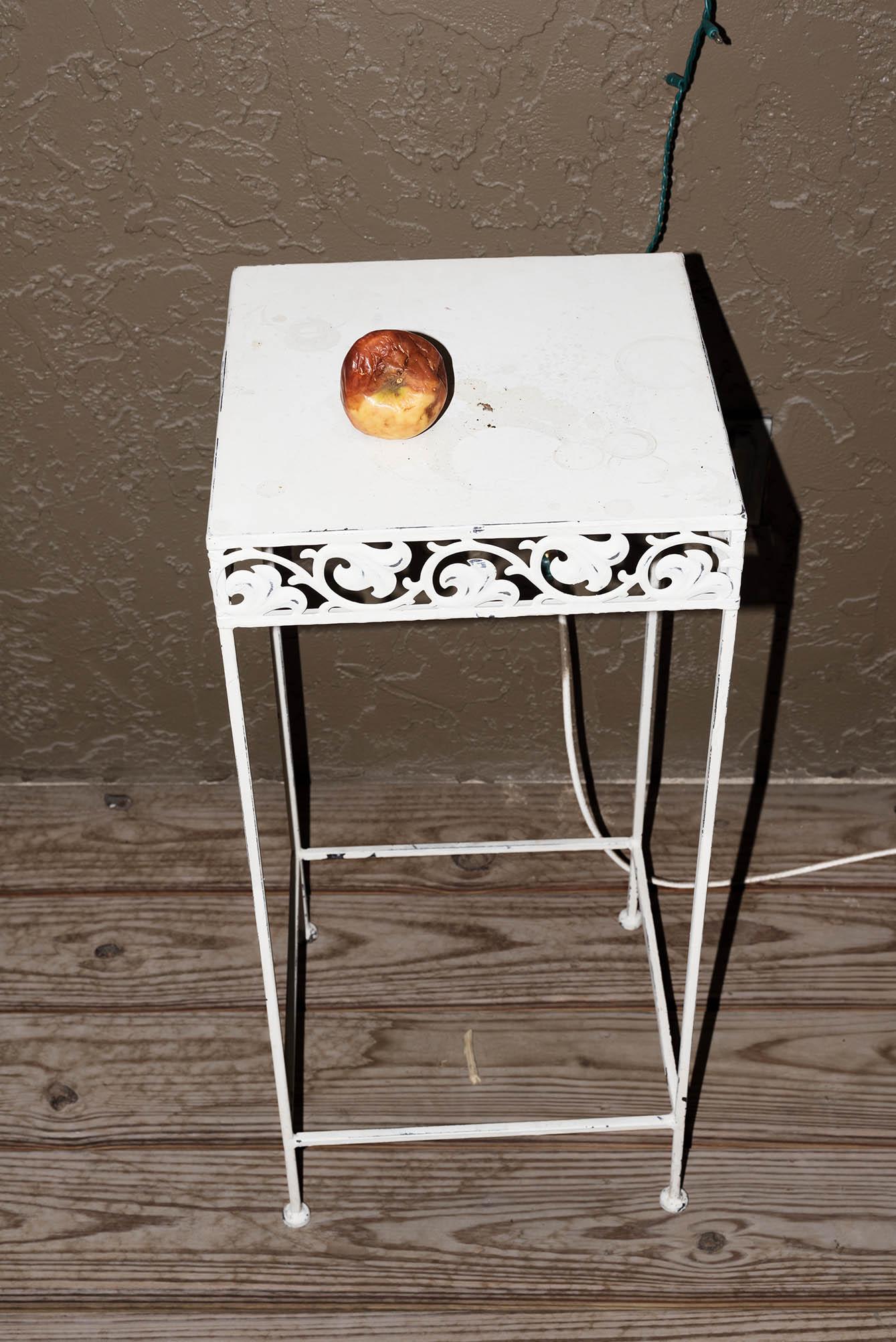 rotten_apple_on_table_outside.jpg