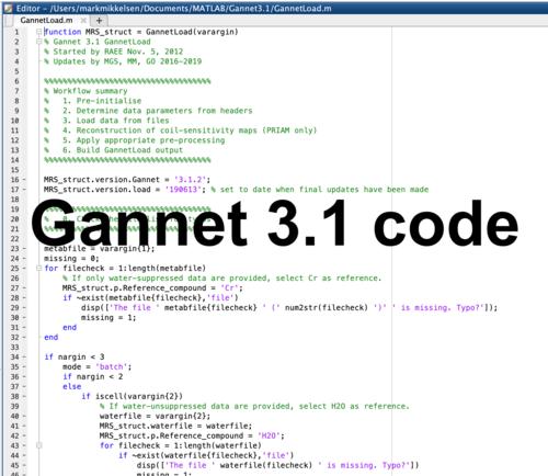 Downloads — Gannet