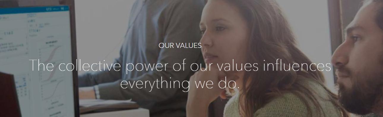 sas-values.PNG