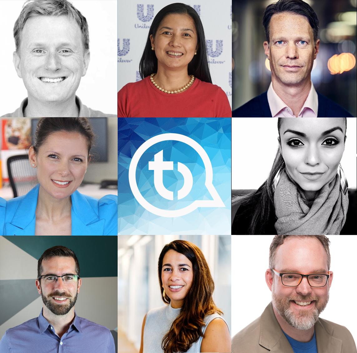 TBSummit-london-six-facilitators-insta.jpg