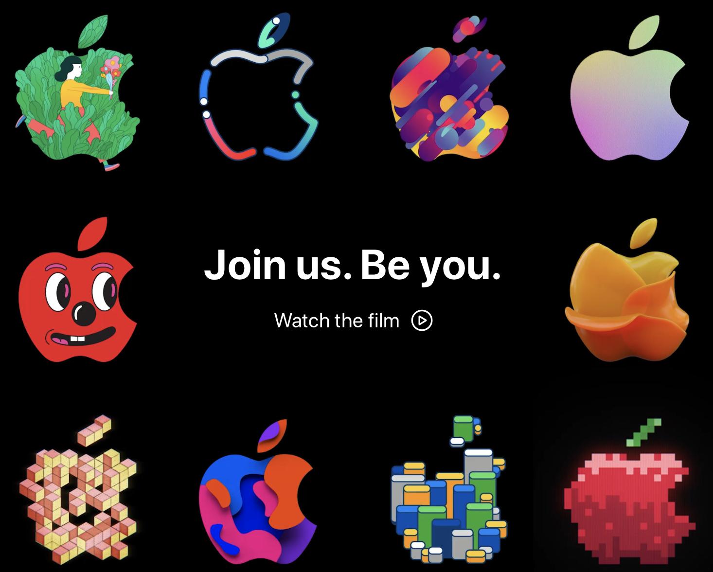 Apple Embraces Employer Branding — Talent Brand Alliance
