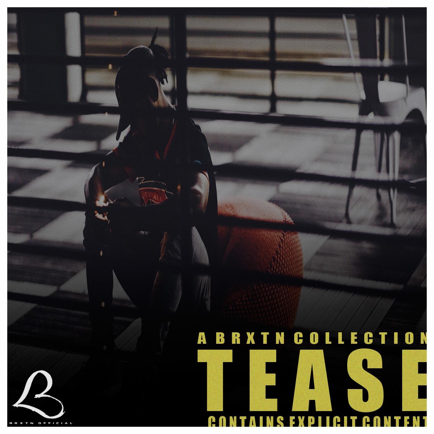 Tease by Brxtn Cover Art.jpg