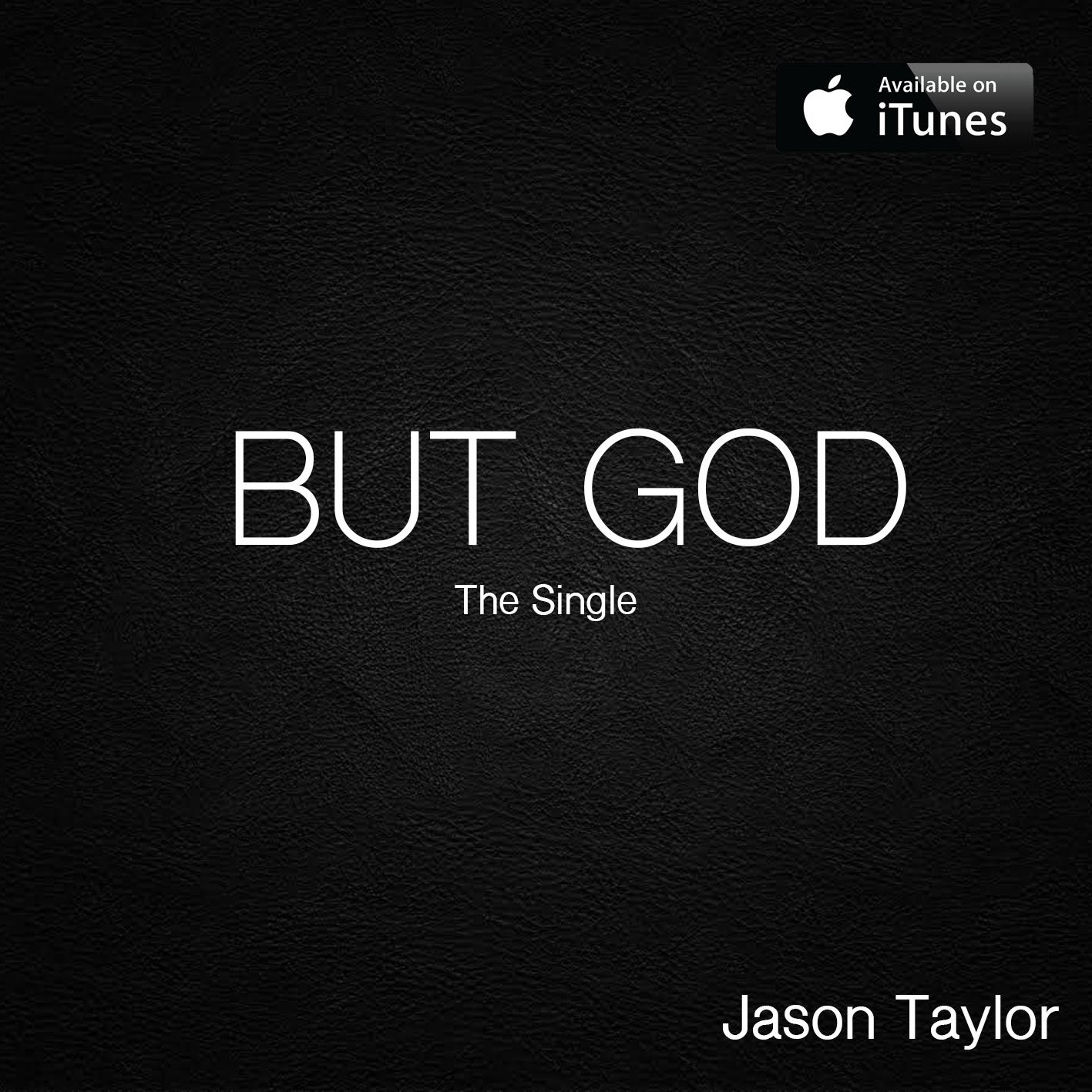 JT ALBUM COVER 2015-2.jpg