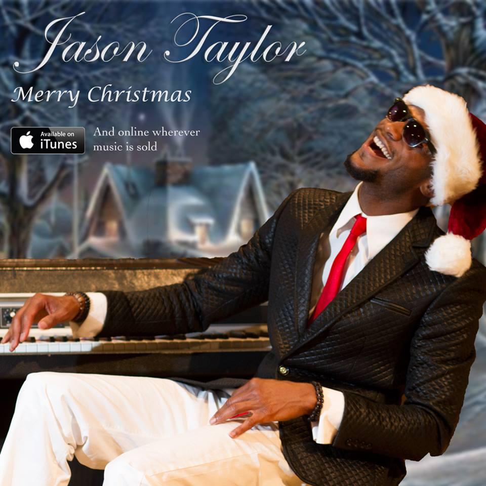 Merry Christmas Promo cover.jpg