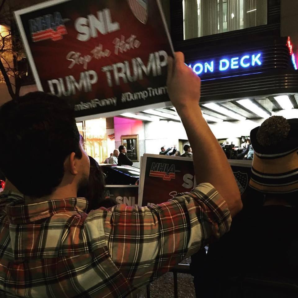 Luis protesting.jpg