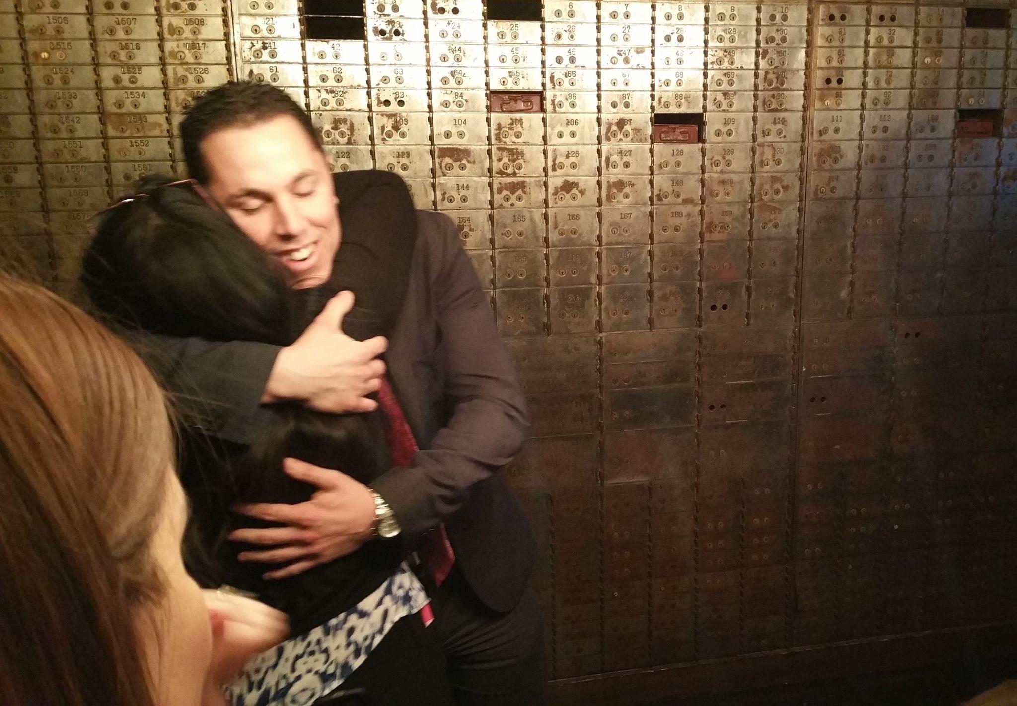 Good time with family - hugs.jpg